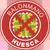 Bada BM Huesca