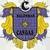balonmano_cangas1