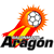 bm_aragon_escudo