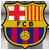 fc_barcelona_escudo