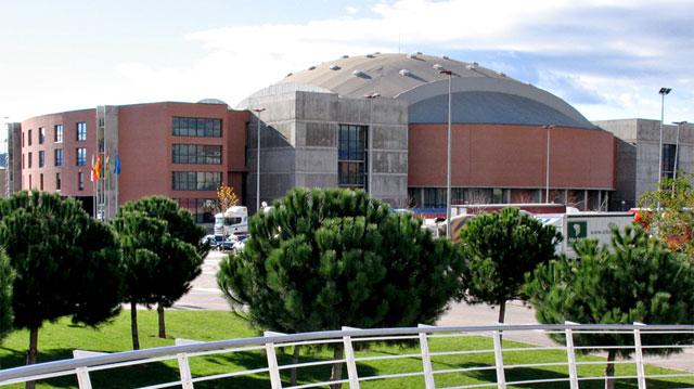 palacio_deportes_larioja