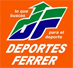 Deportes Ferrer