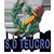 SD Teucro